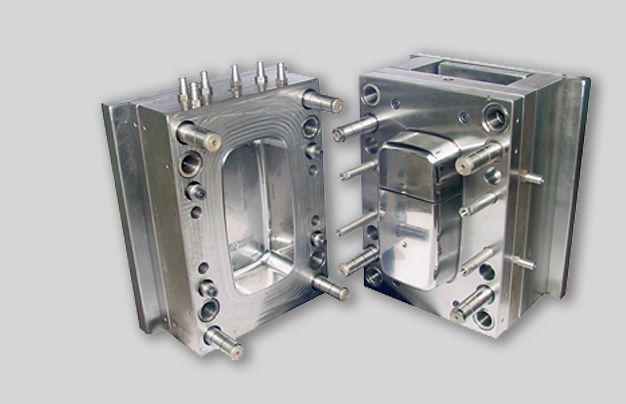 Engineering for Mold Tooling Manufacturing